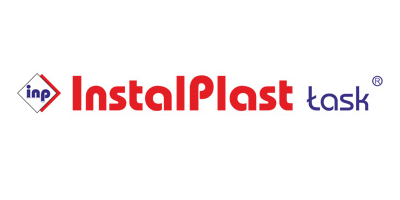 InstalPlast Lask Co.Ltd