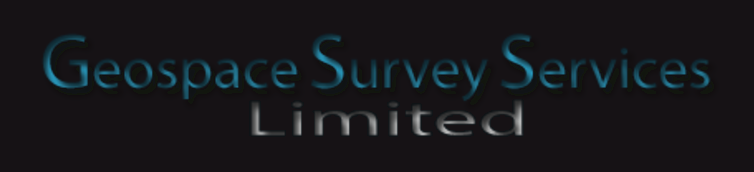 Geospace Survey Services
