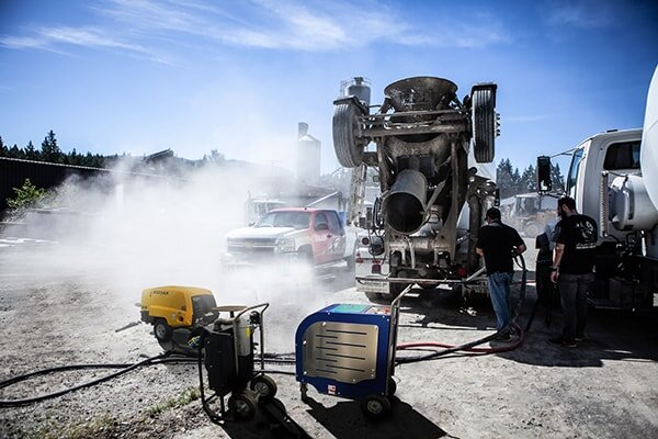 How to Start an Ice Blasting Business-2