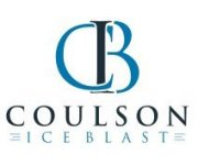 Coulson Ice Blast a Finalist for Prestigious R&D 100 Awards