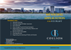 Coulson Ice Blast Municipality Applications - Brochure