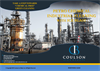 Coulson Ice Blast Petro Chemical - Brochure