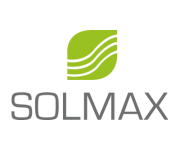 A New Acquisition for Solmax