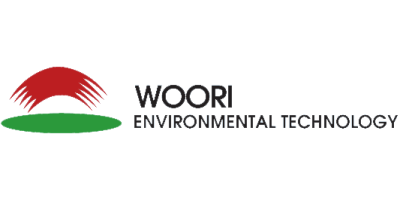 Woori Environmental Technology Co,. Ltd