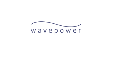 Wavepower Technologies Limited