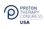 Proton Therapy Congress USA 2017