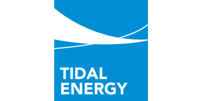 Tidal Energy Ltd. (TEL)