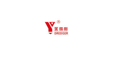 Qingzhou Yongli Mining and Dredging Machinery Co., Ltd.