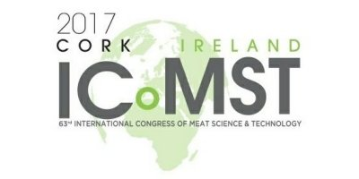 63rd International Congress of Meat Science and Technology 2017
