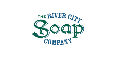 The River City Soap Company