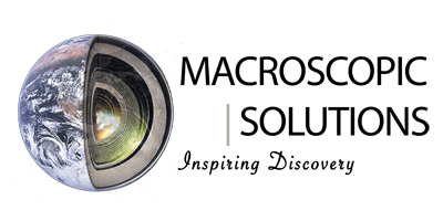 Macroscopic Solutions, LLC