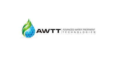 Advanced Water Treatment Technologies Inc. (AWTT)