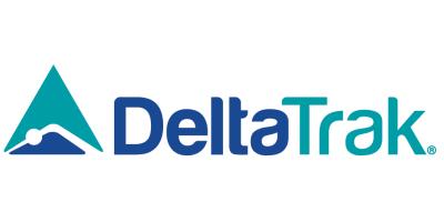 DeltaTrak, Inc.