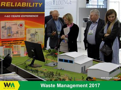 Waste Management 2018-1