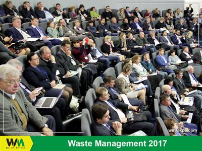 Waste Management 2018-4