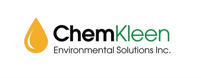 ChemKleen Environmental Solutions Inc.