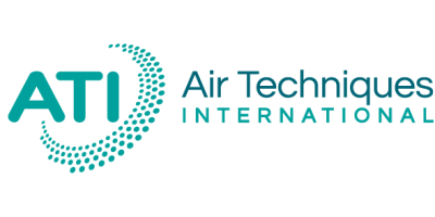 Air Techniques International (ATI)
