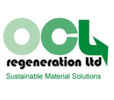 OCL Regeneration Ltd