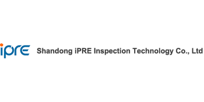 Shandong IPRE Inspection Technology Co.,Ltd