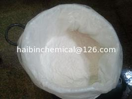 Poly Aluminium Chloride White Powder