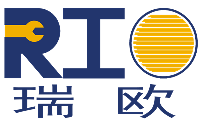 Rio Environment Technology Co.,LTD