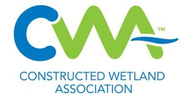 Constructed Wetland Association