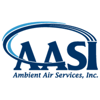 Ambient Air Services, Inc.