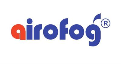 AIROFOG MACHINERY CO., LTD