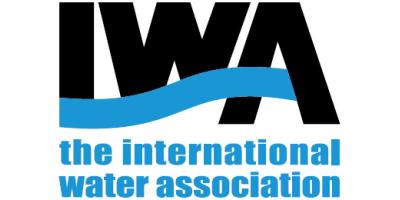 IWA Reuse 2017