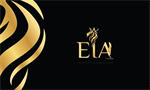 EIA services - Environmental Impact Assessment (EIA)