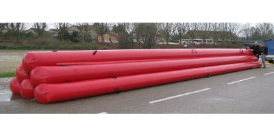 Flexsol - Flood Barrier