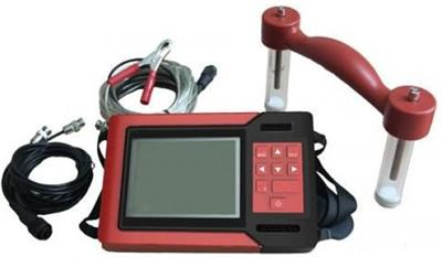 Model ZBL-C310A - Rebars Corrosion Level Detector