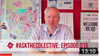 Philanthropy, Social Enterprises, and Impact Investment | #AsktheCollective 016