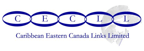 Caribbean Eastern Canada Links Limited (CECLL)