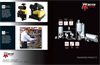 Meyer All Product Brochure