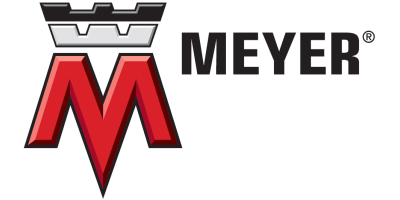 Wm. W. Meyer & Sons, Inc.