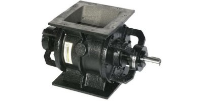 Meyer - Model HDXP - Heavy-Duty - NFPA Valve