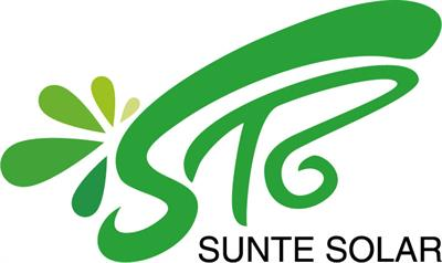 Guangdong Sunte Solar Co.,Ltd.