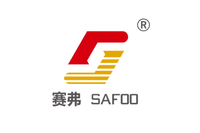 WUXI SAFOO METAL PRODUCTS CO.,LTD