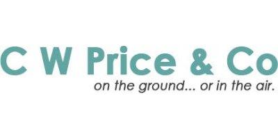 C W Price & Company