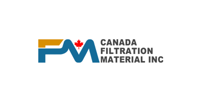 Canada Filtration Material Inc