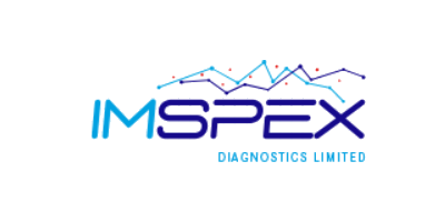 Imspex Diagnostics Ltd.