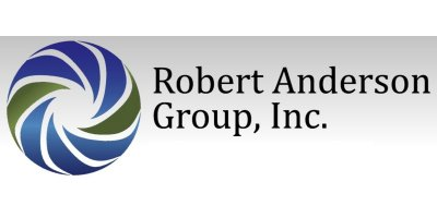 Robert Anderson Group, Inc.
