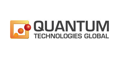 Quantum Technologies Global Pte Ltd.