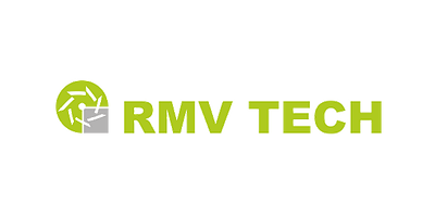 RMV Tech Oy