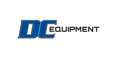DC Equipment LTD