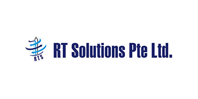 RT Solutions Pte Ltd
