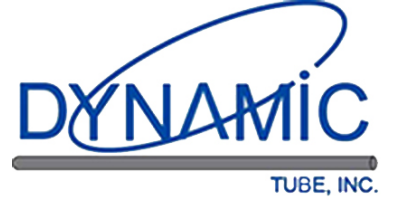 Dynamic Tube Inc. (DTI)