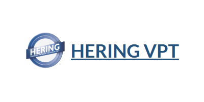 Hering-VPT GmbH
