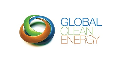 Global Clean Energy Inc. (GCEI)